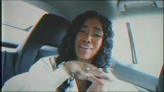 """Tokyo Jetz - """"Freestyle"""" (Official Music Video)"""