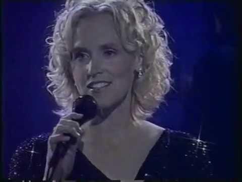 "Hilary Weeks ""Christmastime"" Pearl Awards 2003 performance"