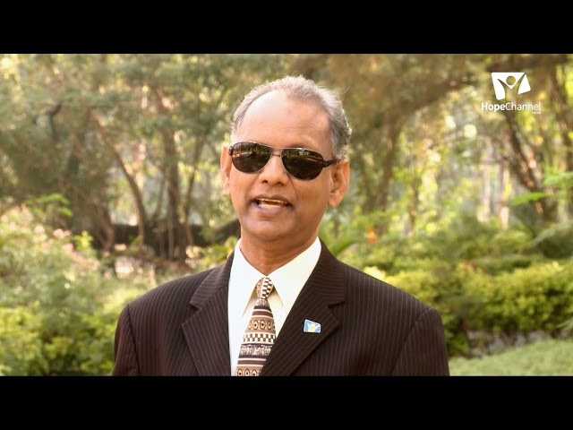 04 The Book of Acts | Dr. Sharat Babu