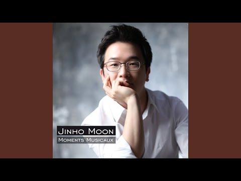 6 Moments Musicaux, Op. 16: No. 5 In D-Flat Major: Adagio Sostenuto