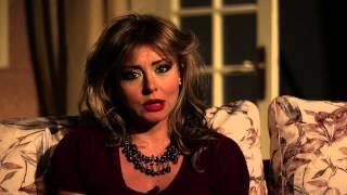 Povesti domestice - Alexandra Velniciuc