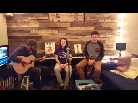 Heartbeat - Carrie Underwood (Cover)