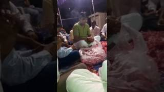 MANU BHAI HIRABHAI BHUVAJI(SEDPA-ISANPUR)