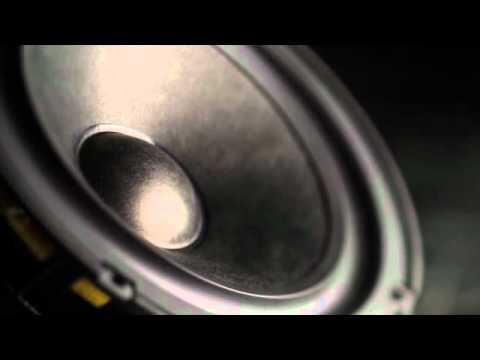 Hybrid Audio Technologies Clarus