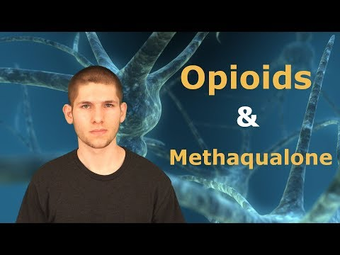 """What Quaalude Tells Us About The """"Opioid Epidemic"""""""