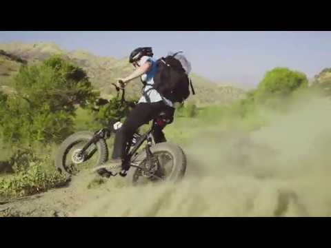 d1681728ae9 Swagtron EB-8 Outlaw Fat Tire Electric Bike – Foldable Off-Road Fat ...