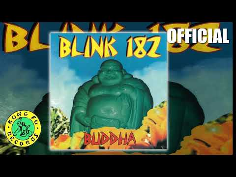Blink 182 - My Pet Sally (Kung Fu Records)
