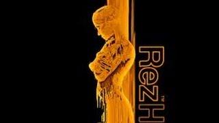 Rez Gameplay {PS2} {HD}
