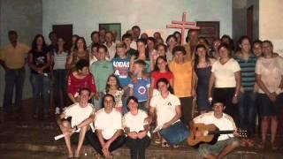 13ª Missão de Ferias Diocese de Chapecó em São José do Cedro - Parte 1