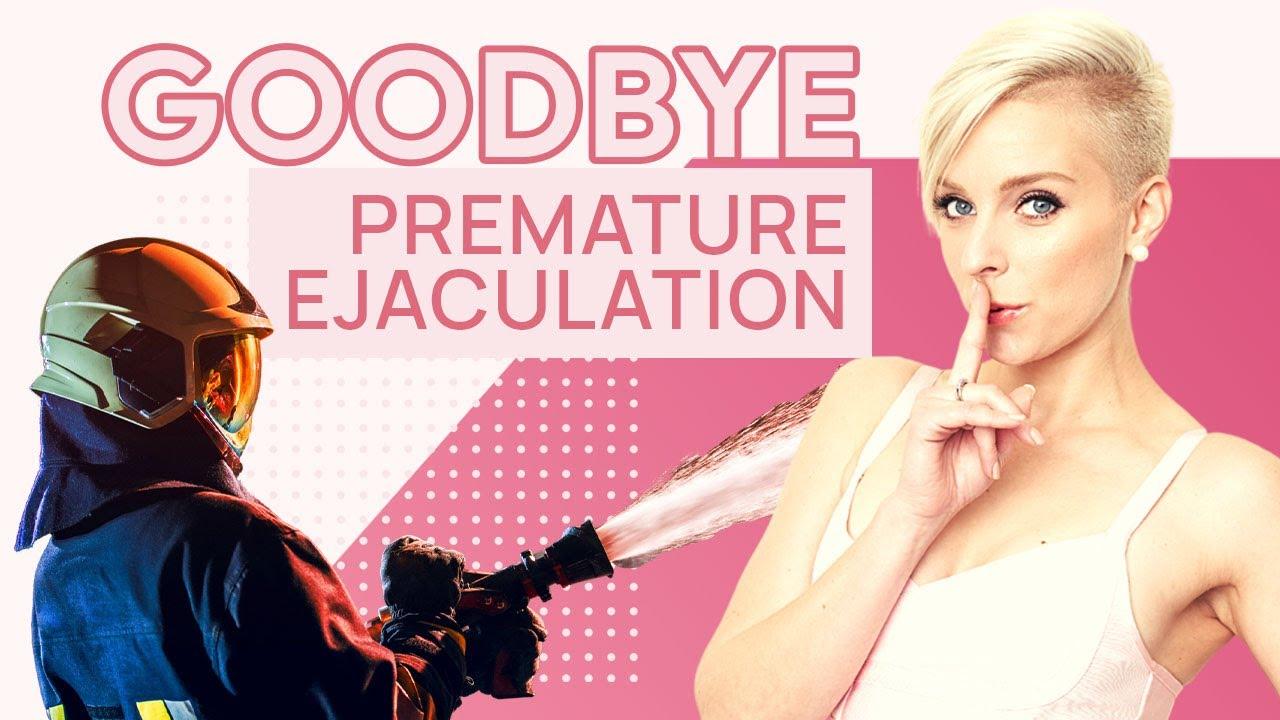Watch free premature ejaculation porn videos-3066