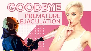 Ejaculation premature naturally How improve to