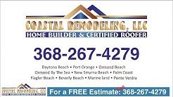 Bathroom and Kitchen Remodeling Companies|368-267-4279|Top Home Remodeling Companies Bunnell FL