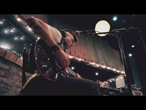 Pop Evil in studio video, making of new album - Visigoth new music video - Y&T new acoustic EP
