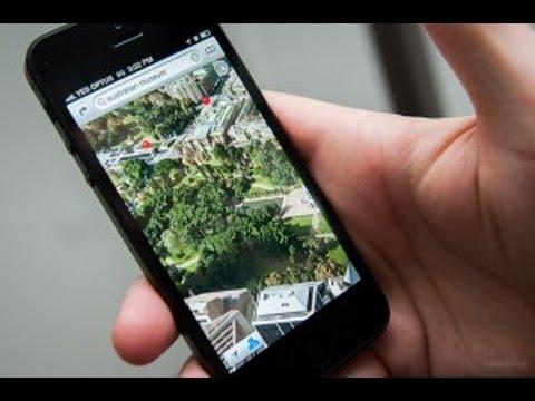 How To Spy Someone's Phone Easily ? Kisi ke phone ko spy kaise karte hai