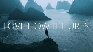Download lagu Axel Johansson - Love How It Hurts (Lyrics) ft. Tina Stachowiak