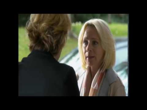 BBC1 Doctors Blood Line (9th September 2016)