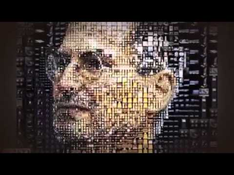 Steve Jobs iGenius DOKU DEUTSCH