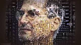 Steve Jobs iGenius DOKU DEUTSCH