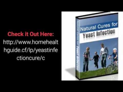 Top Causes Of Yeast Infection In Women And A Holistic 12 Hour Yeast Infection Treatment