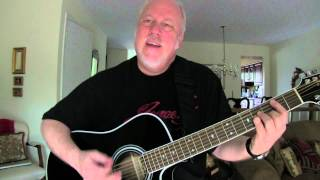 Reflections Of My Life Marmalade Dean Ford Cover