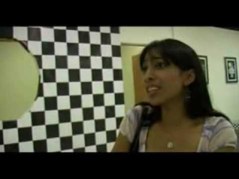 Stupidity In Progress - Office Dating Policy (Bloopers) from YouTube · Duration:  9 minutes 18 seconds