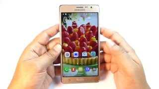 GALAXY ON7 Final Review after 30days, Pros & Cons, Alternatives (J5/J7/On5,Moto G3/Turbo)