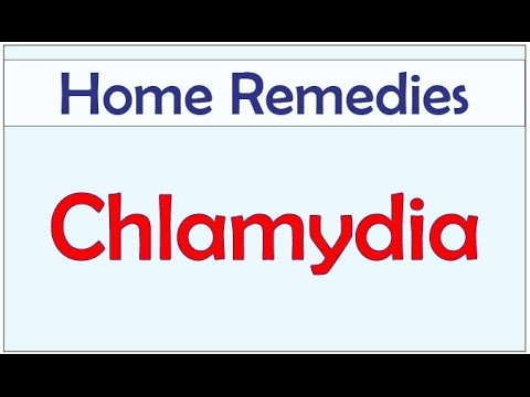 Home Remedies fro Chlamydia Chlamydia Natural Home Remedies fro - cure for chlamydia