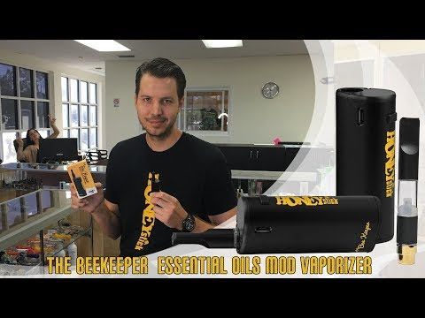 BeeKeeper Starter Kit | HoneyStick | All features, How to