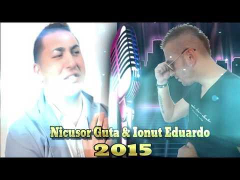 NICUSOR GUTA & IONUT EDUARDO - Am trecut prin multe (Audio official)