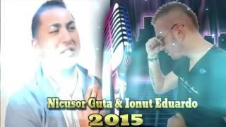NICUSOR GUTA &amp IONUT EDUARDO - Am trecut prin multe (Audio official)