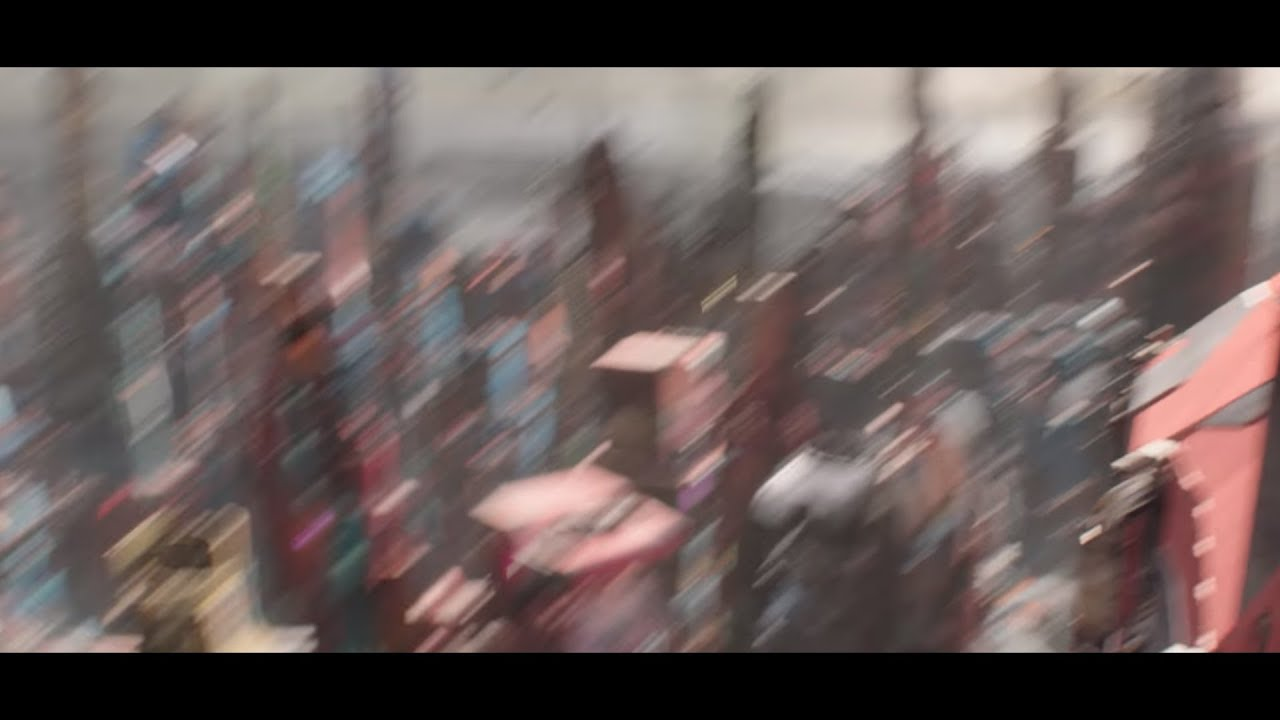 Thor Film Stream