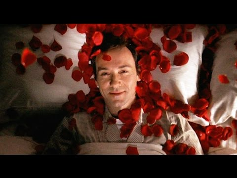 American beauty  Soundtrack  Opening Theme HIGH QUALITY