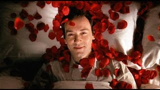Скачать American Beauty Soundtrack Opening Theme HIGH QUALITY
