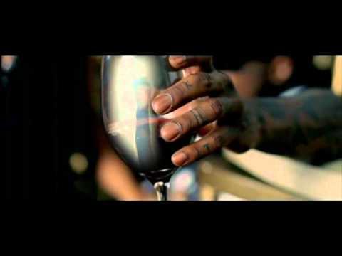 Black Kent Feat Lil Wayne - Shoot me down