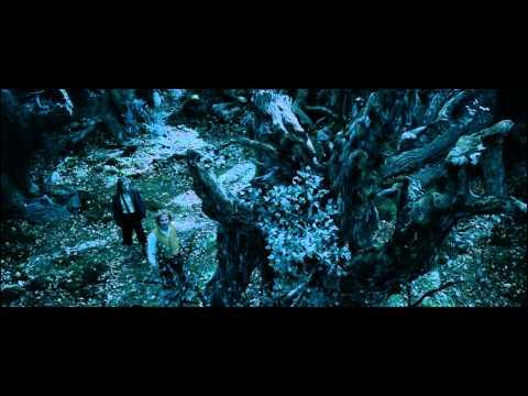The LOTR Trilogy Official Supertrailer ( HD Blu Ray) películas más ambiciosas del cine