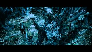 The LOTR Trilogy Official Supertrailer ( HD Blu Ray)