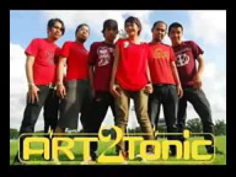 Download lagu gratis art2tonic - Baco Becce 2 terbaru 2020