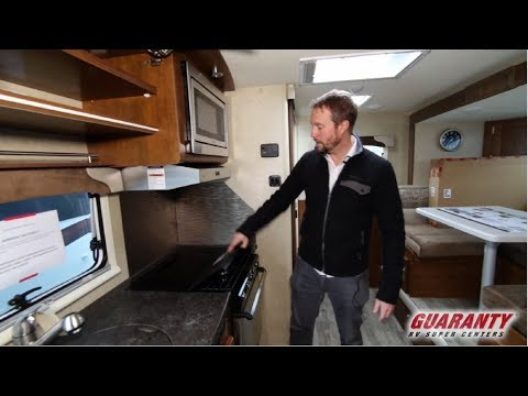 2019-lance-1575-travel-trailer-video-tour-•-guaranty.com