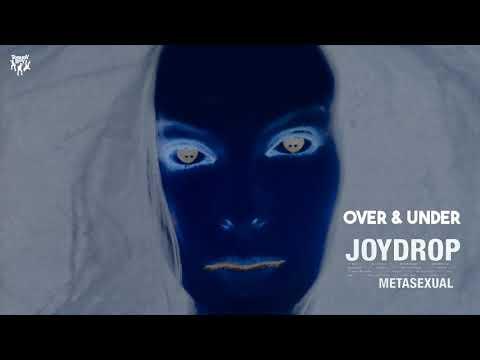 Joydrop  Over & Under