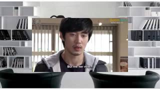 Crazy In Love Korean Drama Episode 15 English Sub 사랑에 미치다 Crazy For You
