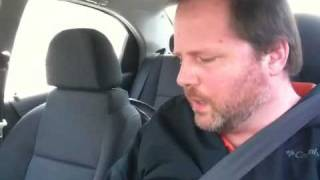 20100319fr-Chevrolet-chevy-aveo-review-test-drive