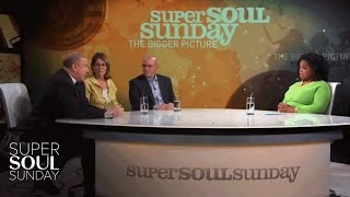 Gay Marriage: Social Revolution or Cultural Shift? | SuperSoul Sunday | Oprah Winfrey Network