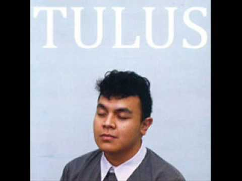 (FULL ALBUM) Tulus - Self Titled (2011)