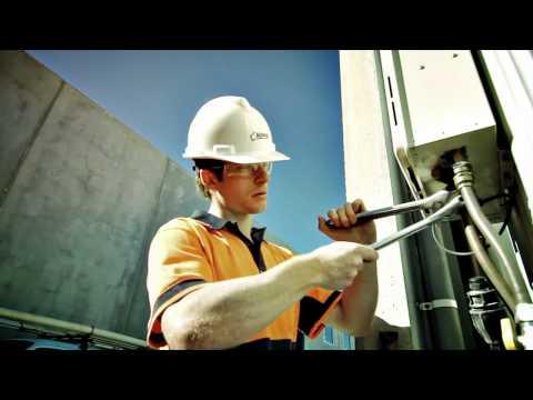 Altona Plumbing - Commercial Plumbing Perth