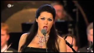 Libiamo ne' lieti calici (Verdi) - Netrebko, Domingo, Villazón(, 2012-12-04T17:37:00.000Z)