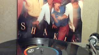 Watch Sawyer Brown The Secretarys Song video