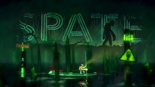 Spate: Gameplay / First Look - Part 1
