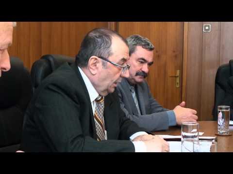 VIDEO /  Intalnirea reprezentantilor F. M. R. cu Avocatul Poporului.