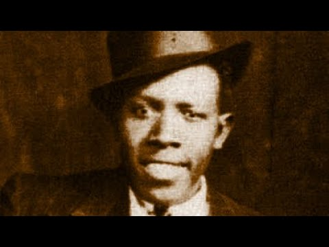 Oh, baby, don't you want to go / oh, baby, don't you want to go / back to the land of california, to my sweet home chicago / oh,. Sweet Home Chicago Remastered Robert Johnson 1936 Delta Blues Guitar Legend Youtube