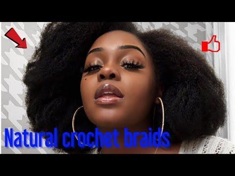 Cuban Twist Hair Cuban Twist Hair Video Cuban Twist Hair Mp3